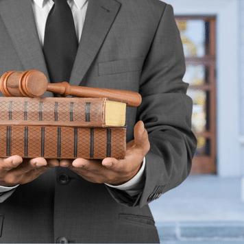 Develop a case strategy